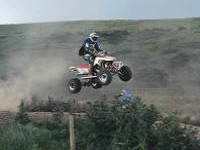 Quad Biking Experience - 6 to 15 years, for 3