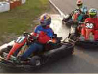 Karting Experience picture